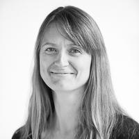 Hanna Staahlberg