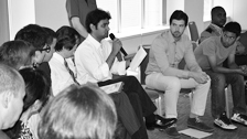 img-5th-lecture-bw