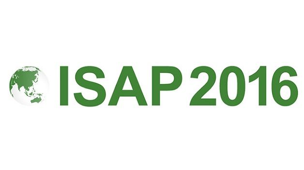 ISAP2016_banner
