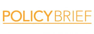 policy-brief-logo-yellow-300×109
