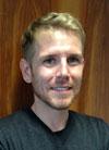 Dr. David Wrathall
