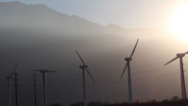 US Go-ahead on Transmission Line that Could Bring Wind and Solar to Millions