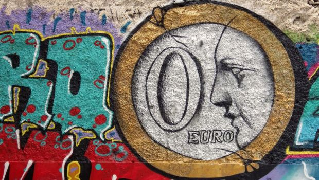 Greece and the Euro Crisis - Insight from UNU-MERIT