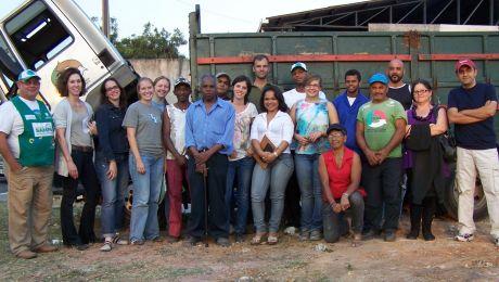 2010_0824Brasil2010-30085