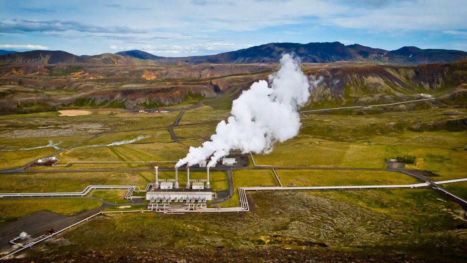 Fukushima disaster paves way for new geothermal plants