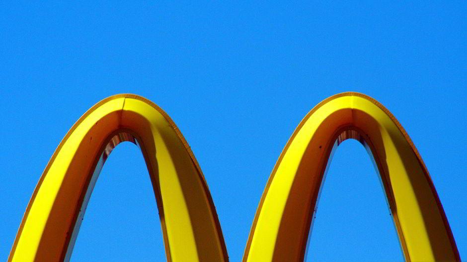 Debate 2.0: Should junk food be illegal?