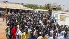 UN Action Saved Thousands in South Sudan