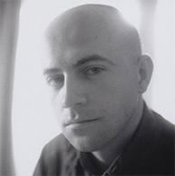 Oleg Butuzov