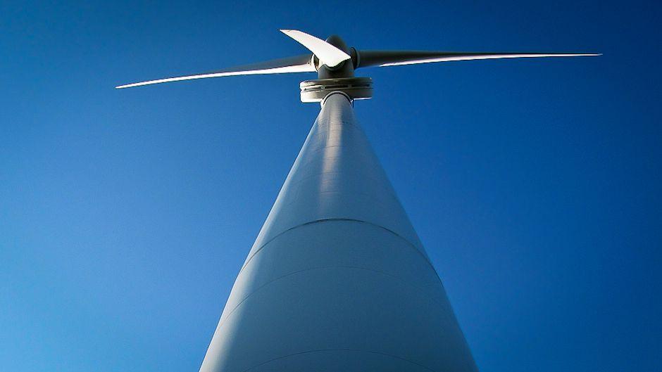 グリーンエネルギーの転換点は近い?