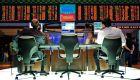 sao-paulo-stock-exchange