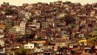 Photo by Alex Eflon 討論会2.0: 持続可能な開発は今でも妥当か