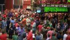 食料価格高騰の陰に米投資家