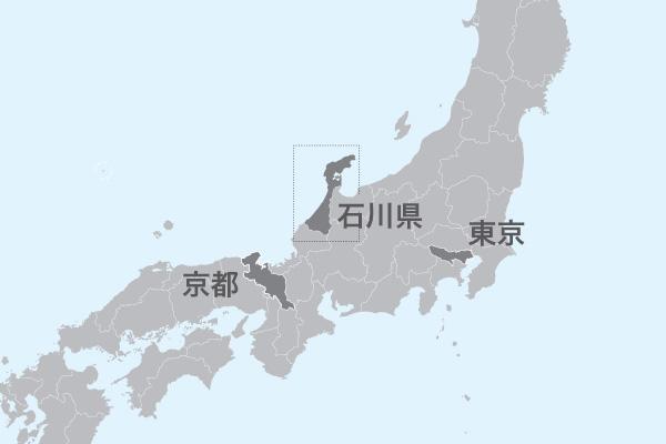 Ishikawa-map-jp