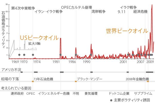 Fig1_a-jp