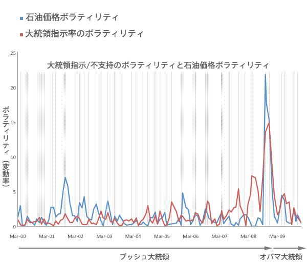 Fig2_jp