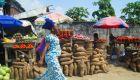 メロンから散髪まで:ナイジェリアの価格高騰