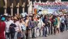 ラテンアメリカの自然資源を狙う中国