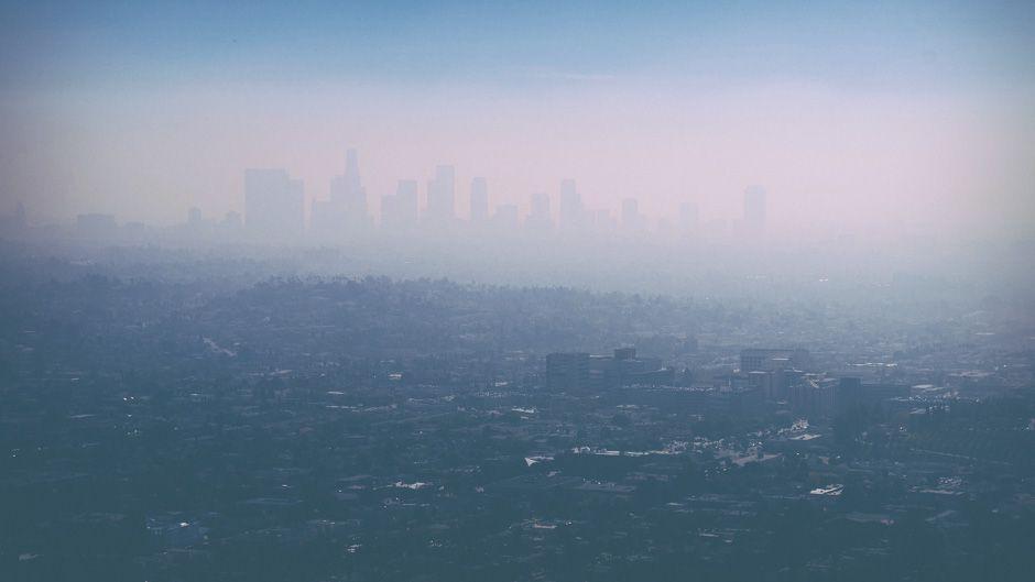 アメリカが新しい排ガス規制案を発表