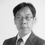 Osamu Saito