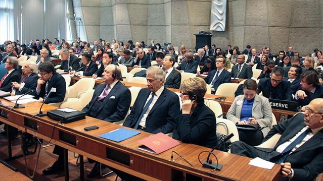 21st Century Wars 2 UNU-UNESCO