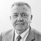 Prof. Jean-Pierre Bourguignon