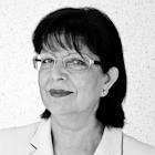 Prof. Rahma Bourqia