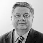 Prof. Konstantin Khudoley