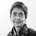 Prof. Mala Singh