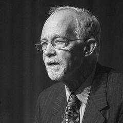 Dr. David M. Malone