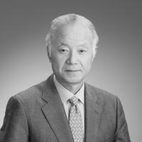 Prof. Kazuhiko Takeuchi