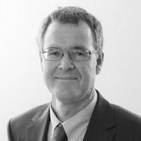 Prof. Jakob Rhyner