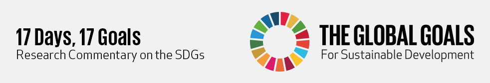 globalgoals9-25september