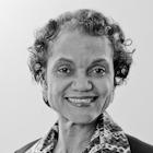 Prof. Zellynne Doloris Jennings-Craig