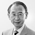 Prof. Nobuyasu Abe