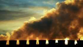 Green economy and growth: Fiddling while Rome burns?