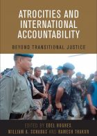 Atrocities and International Accountability: Beyond Transitional Justice