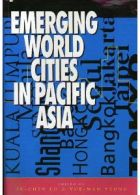 emerging world cities in pacific asia