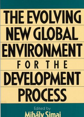 the evolving new global environment_Page_1