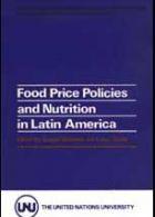 food price