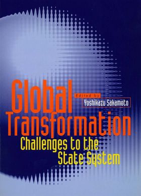 global transformation