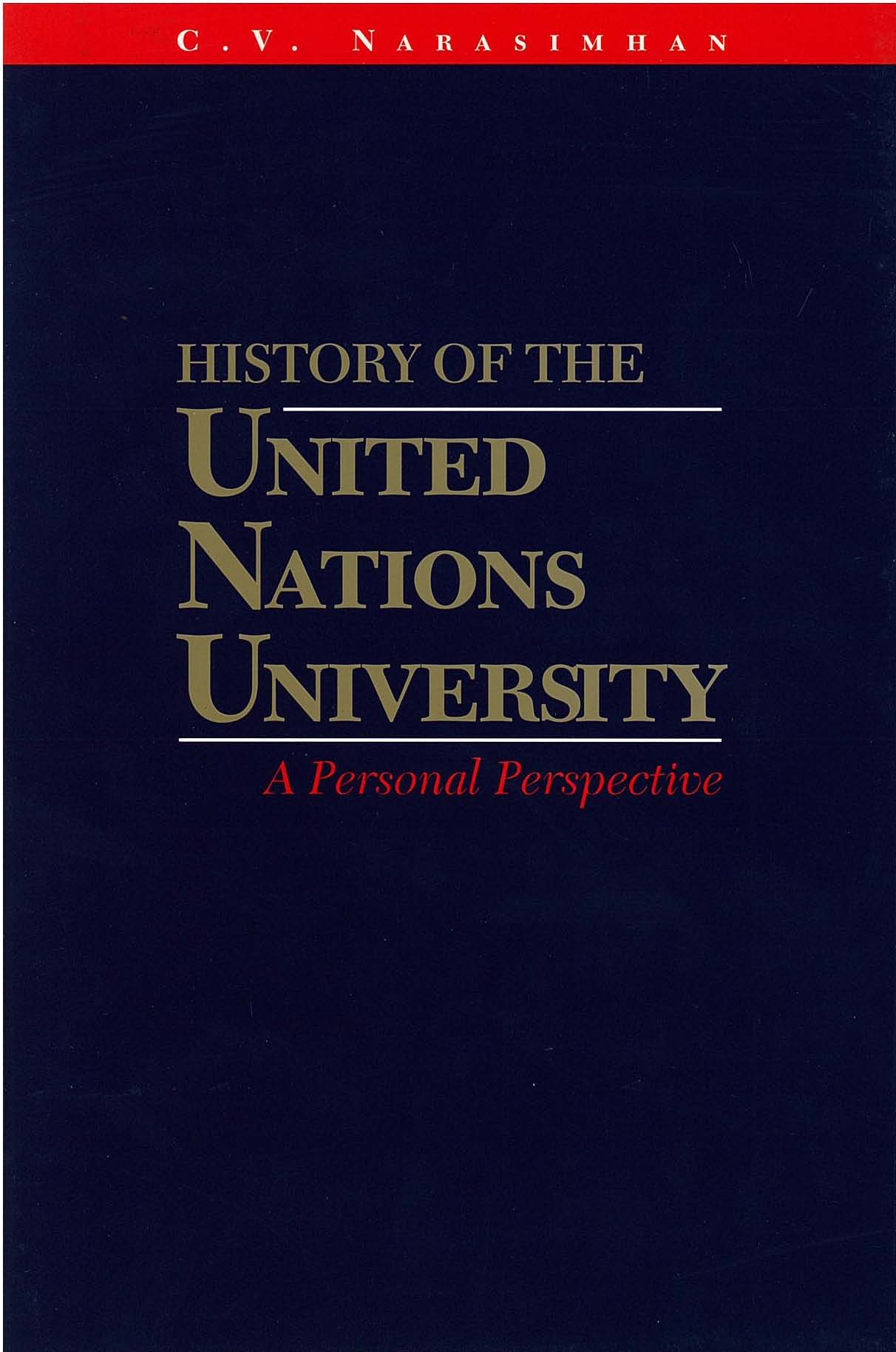 history of the united nations The united nations (un) is a global diplomatic and political organization  dedicated to international peace and stability the un was officially.
