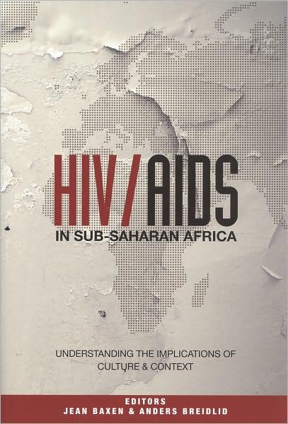 Study aids com
