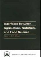 interfaces between agriculture