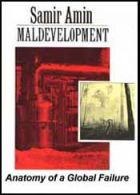 maldevelopment