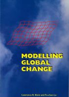 modelling global change_Page_4