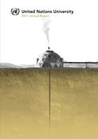 UNU Annual Report 2011