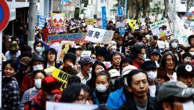After Fukushima: Looking Back to Move Forward
