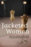 jack women_web