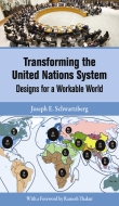 1230 Schwartzberg – Transforming UN System FINAL Front Cover