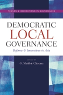1232 Cheema – DemocraticLocalGov_FINAL_FrontCover_web